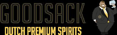 Goodsack bv logo